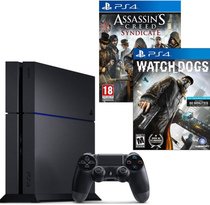 Humor 4th Generation Für Ps3 Ps4 Computer Gameped Joystick Wireless Bluetooth Für Sony Playstation 3 4 Controller Pc Dualshock 2019 Offiziell Gamepads Videospiele