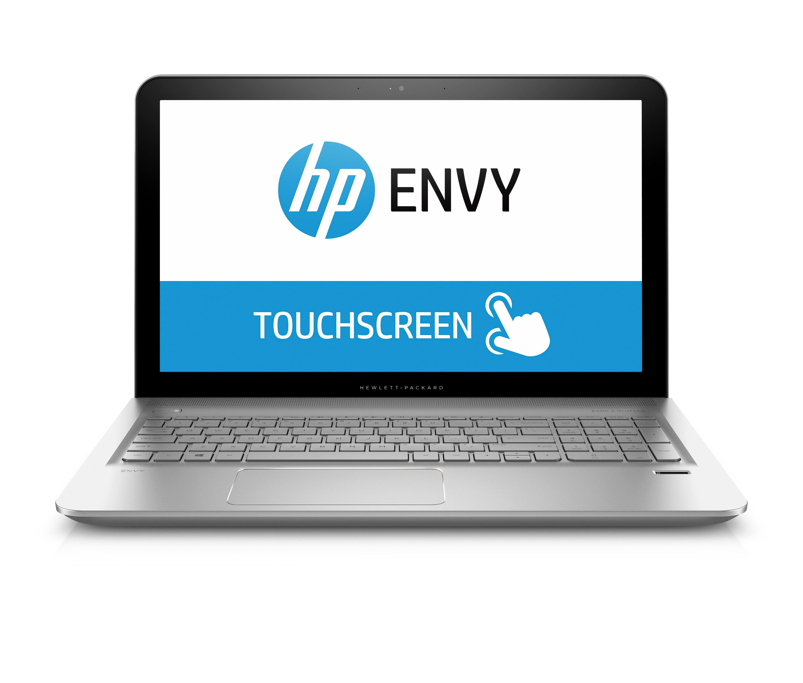 "Schermo LCD Display HD 15.6/"" LED per portatile HP COMPAQ 255 G2"