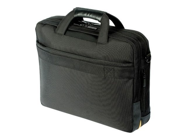 3d939ee1eaa Product data-sheet DELL 460-11499 sülearvutikott 39,6 cm (15.6 ...
