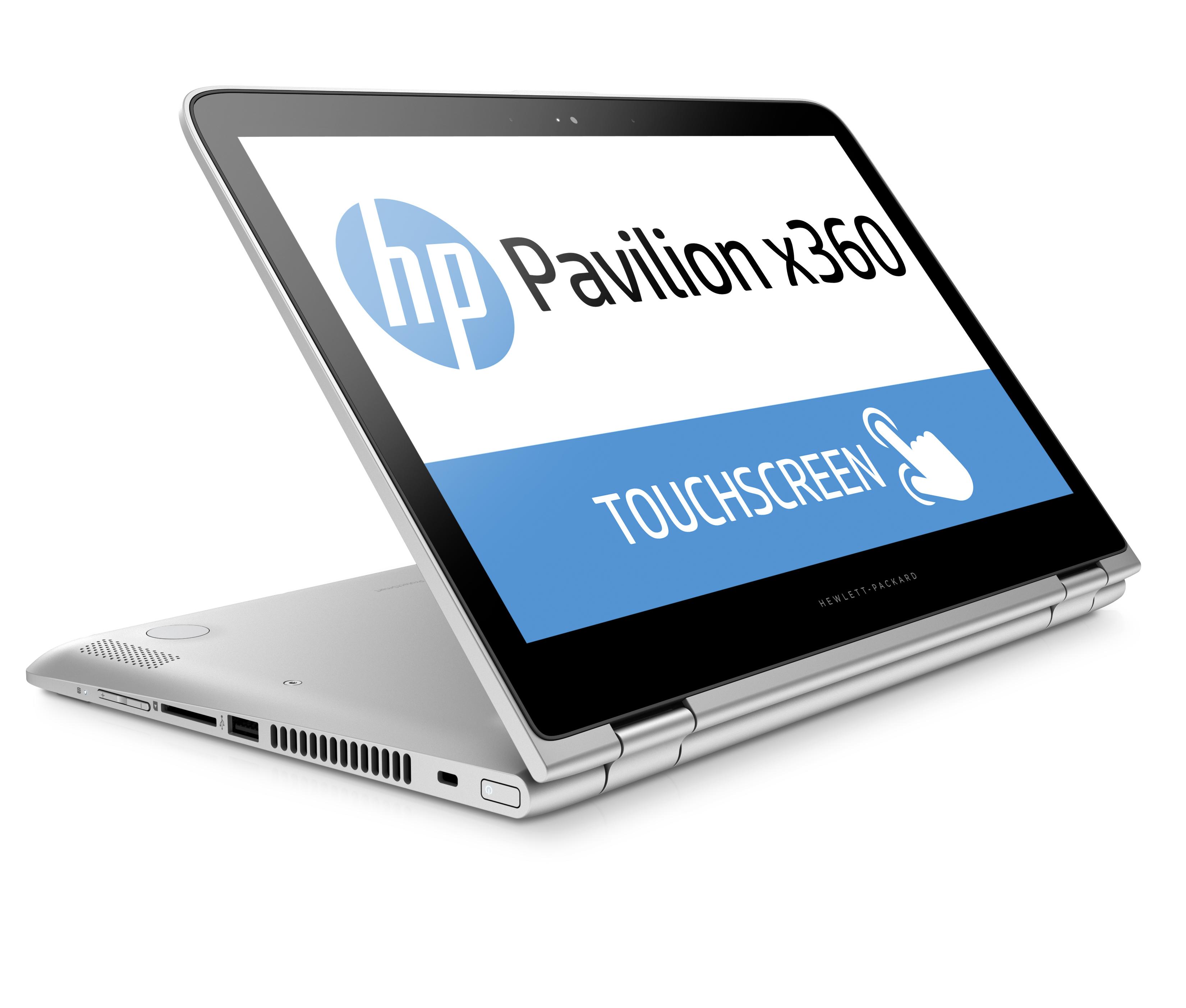 """HP Pavilion 13.3/"""" 13-A010DX X360 Presa di Alimentazione DC Jack Porta Connettore Del Cavo"""