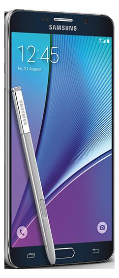Specs Samsung Galaxy Note 5 SM-N920 14 5 cm (5 7