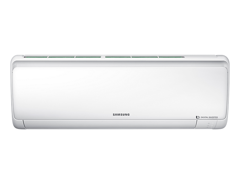 fiche produit samsung ar09ksfpewqn unit int rieure de climatisation blanc climatiseurs split. Black Bedroom Furniture Sets. Home Design Ideas