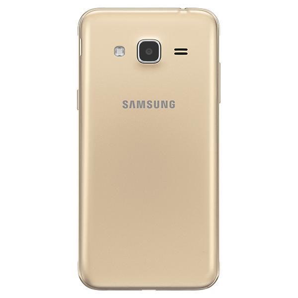 Product data Samsung Galaxy J3 SM-J320F 5