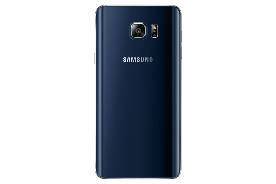 7e9cba8c3 Specs Samsung Galaxy Note 5 SM-N920W 14.5 cm (5.7