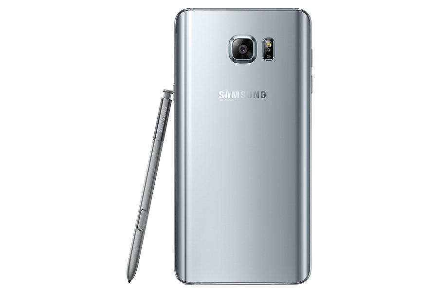 0da839c73 Specs Samsung Galaxy Note 5 SM-N920W 14.5 cm (5.7