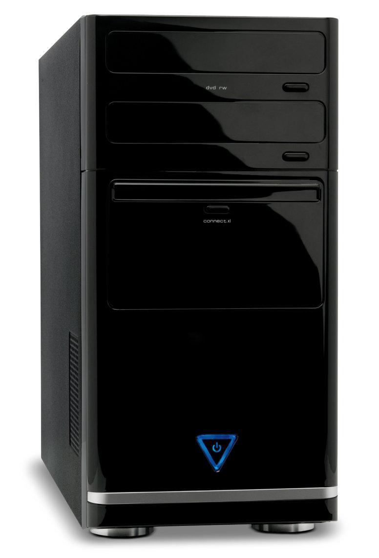 ea67c49fc38 Product data-sheet MEDION E2002 F 3.3GHz G3260 Lauaarvuti Intel ...