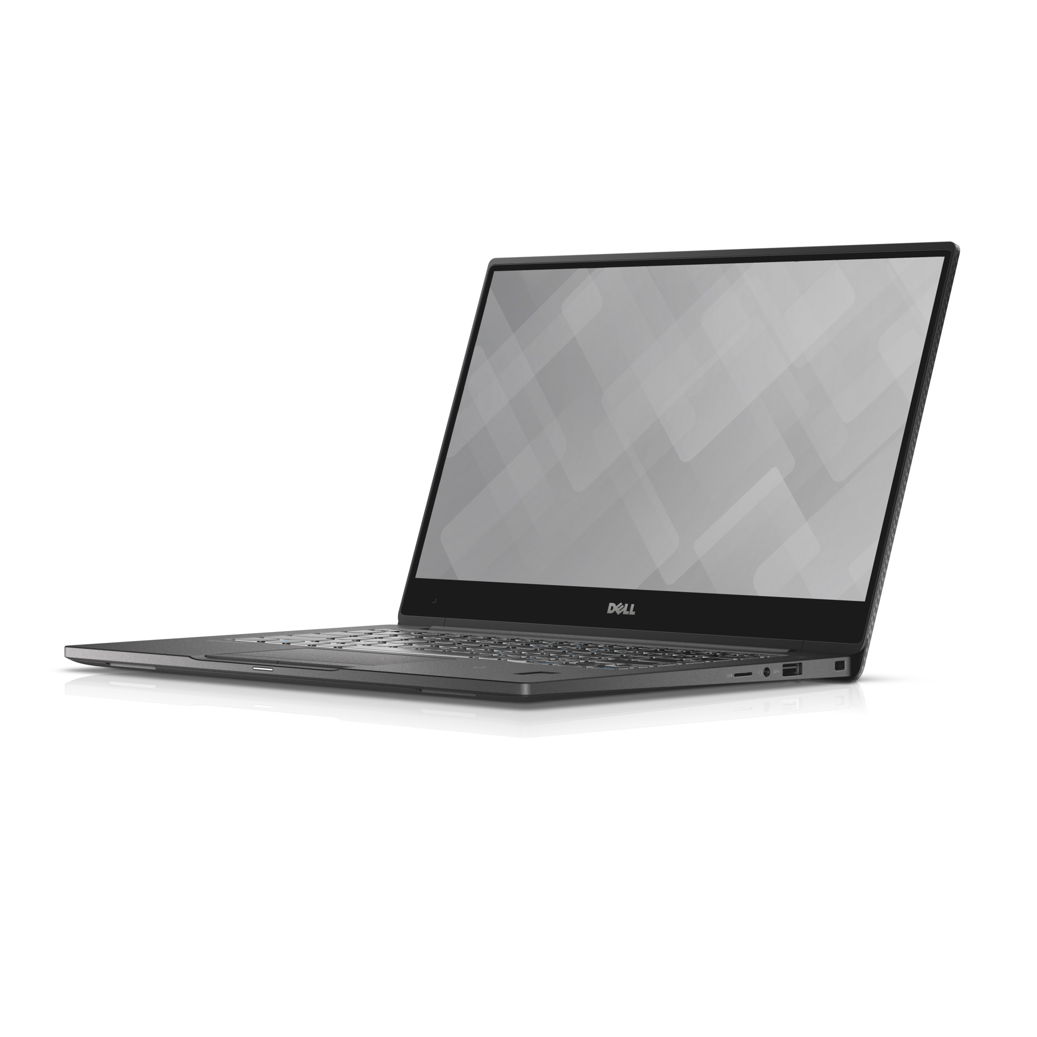Product data-sheet DELL Latitude 13 1 2GHz m7-6Y75 Intel® Core™ M