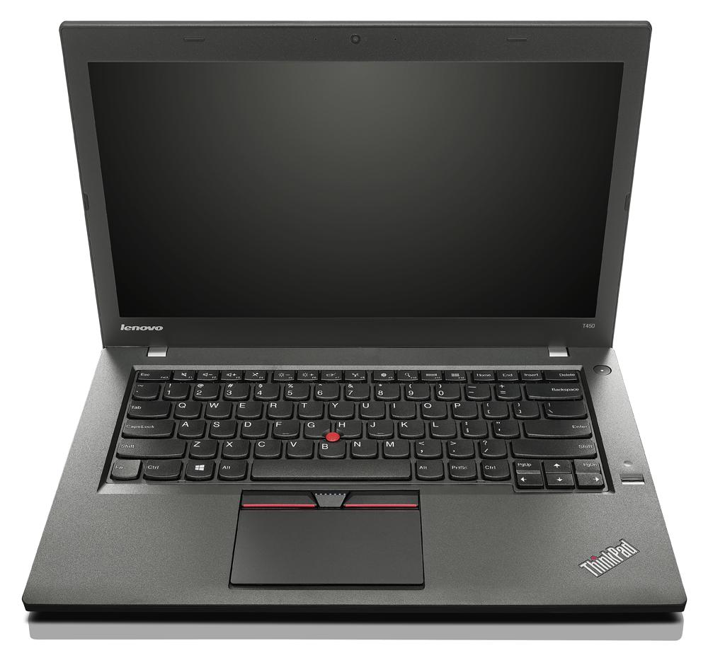 Genuine Lenovo ThinkPad T450 Intel i5-5300U@2.3Ghz Motherboard W//Base Wifi /& Fan