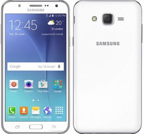 16GB Memory card for Samsung Galaxy J5 Duos SM-J500F Mobile microSD Class 10