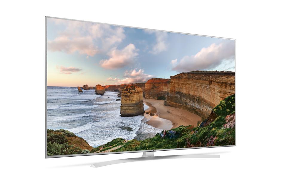Specs LG 60UH7709 TV 152 4 cm (60