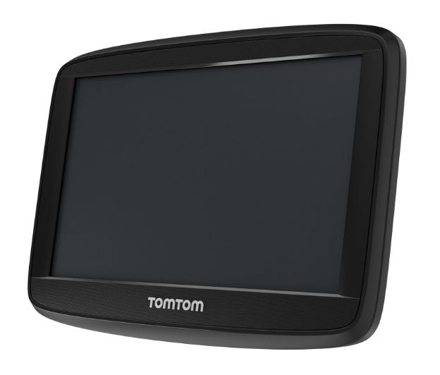 fiche produit tomtom start 62 portable fixe 6 cran tactile 280g noir navigateur navigateurs. Black Bedroom Furniture Sets. Home Design Ideas