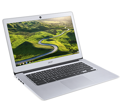 「Chromebook——Acer Chromebook 14筆記型電腦」的圖片搜尋結果