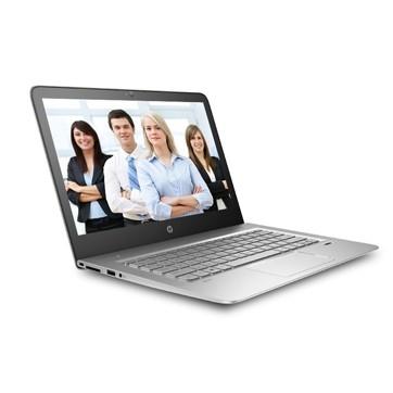 New For HP ENVY 13-ad000 Keyboard Backlit Spanish Español SP Teclado Silver