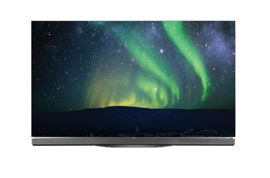 specs lg 65e6v led tv 165 1 cm 65 4k ultra hd 3d smart tv wi fi