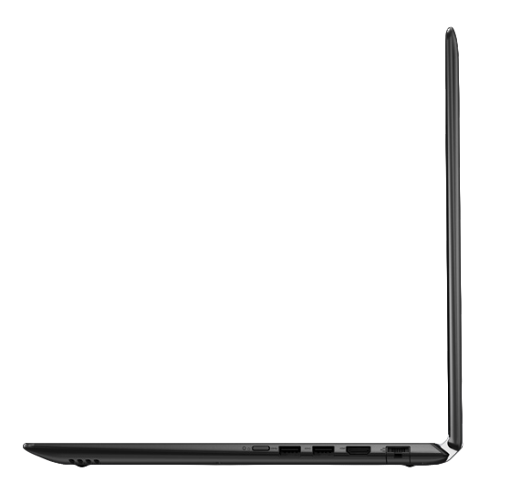 Specs Lenovo Yoga 510 Hybrid 2 In 1 Black 39 6 Cm 15 6 1920 X 1080 Pixels Touchscreen 7th Gen Intel Core I7 8 Gb Ddr4 Sdram 256 Gb Ssd Amd Radeon R7 M460 Wi Fi 5