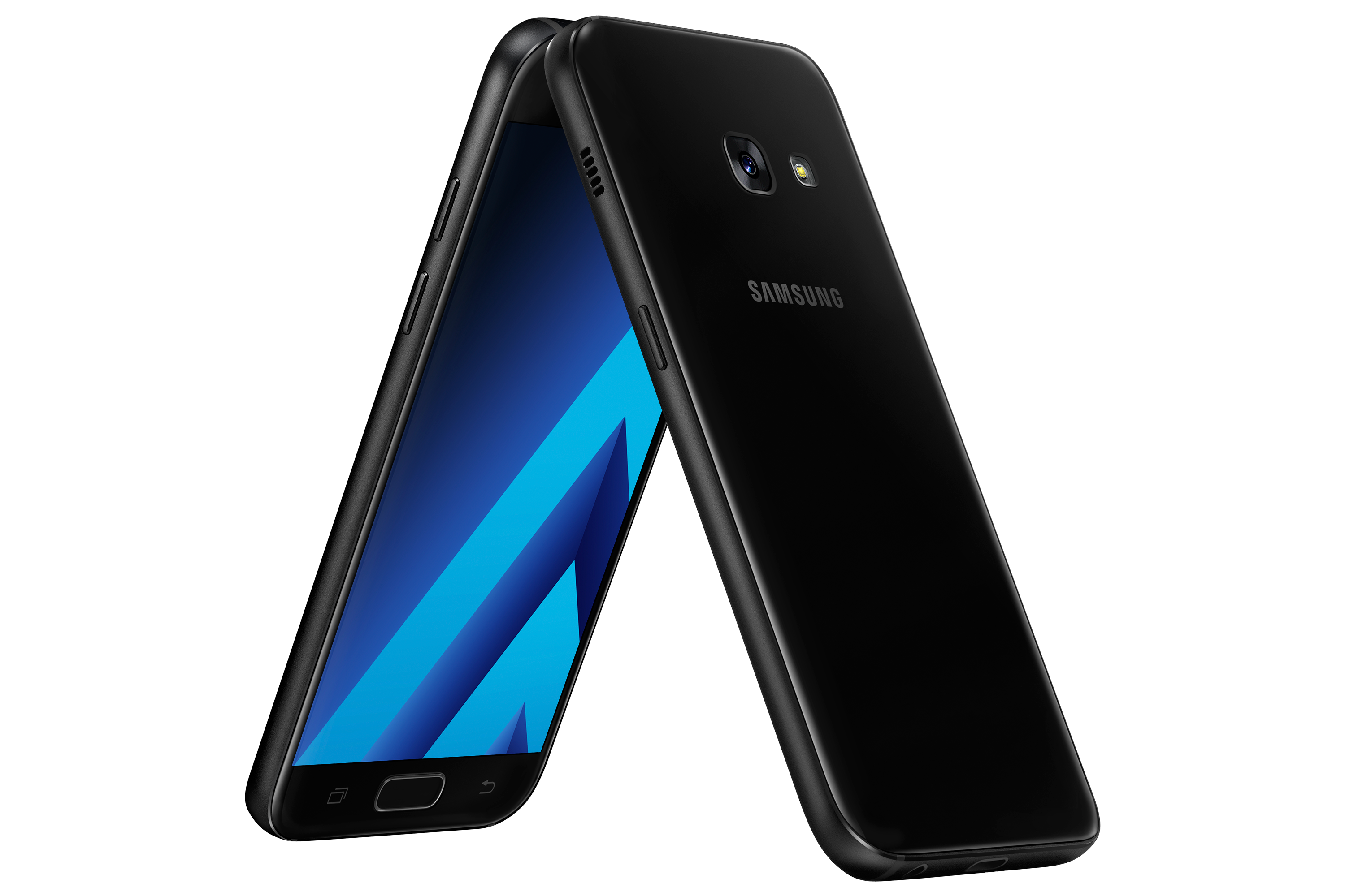 Specs Samsung Galaxy A3 2017 SM A320F 119 Cm 47 2 GB 16 4G