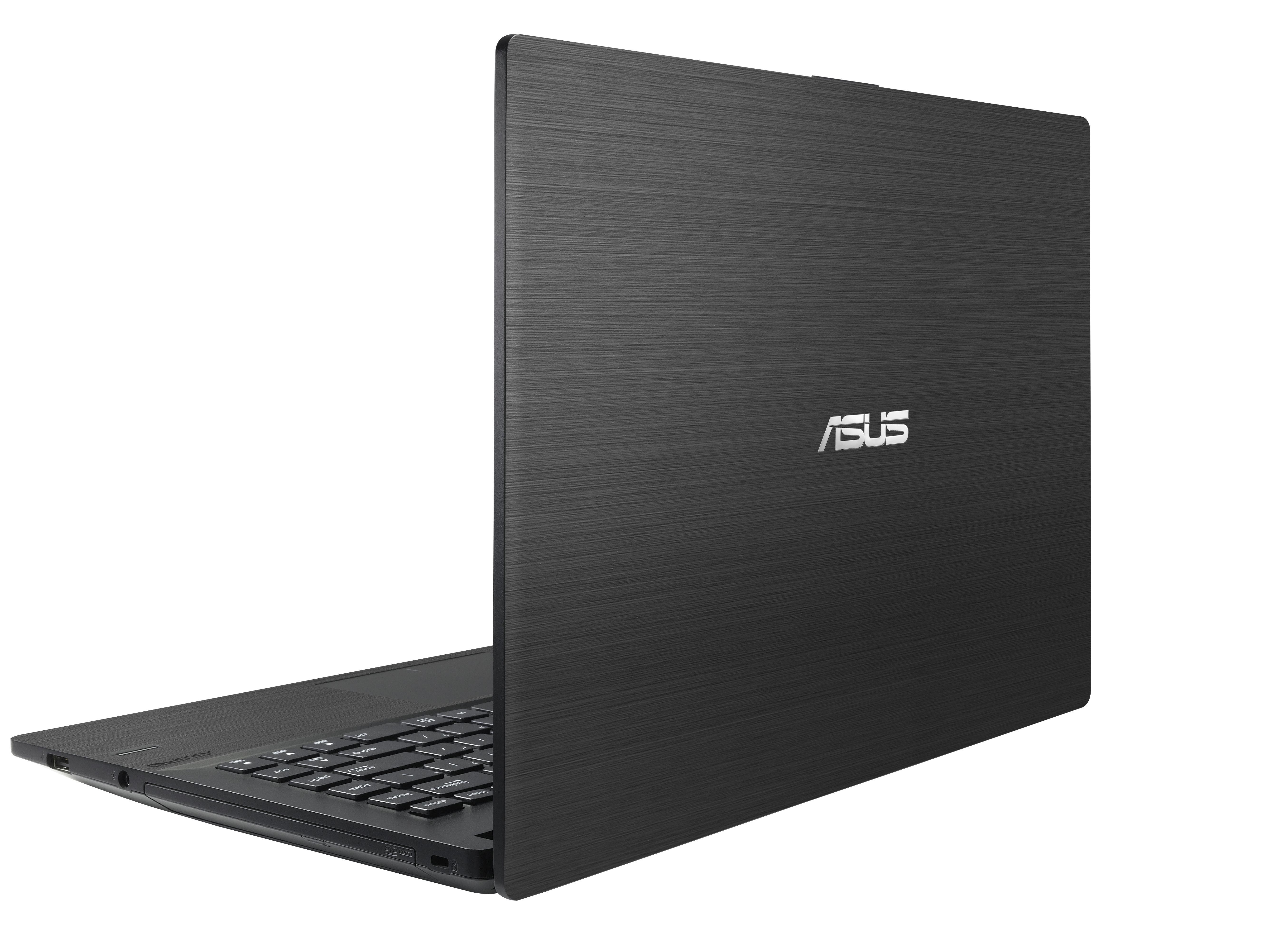 Asus Pro P Essential P2420l Jwo0117e 14 Laptop I5 5200 Daftar A456ur Wx039d Notebook Red Inch 6200u 4 Gb 1 Tb Dos Jpeg Original 126mb