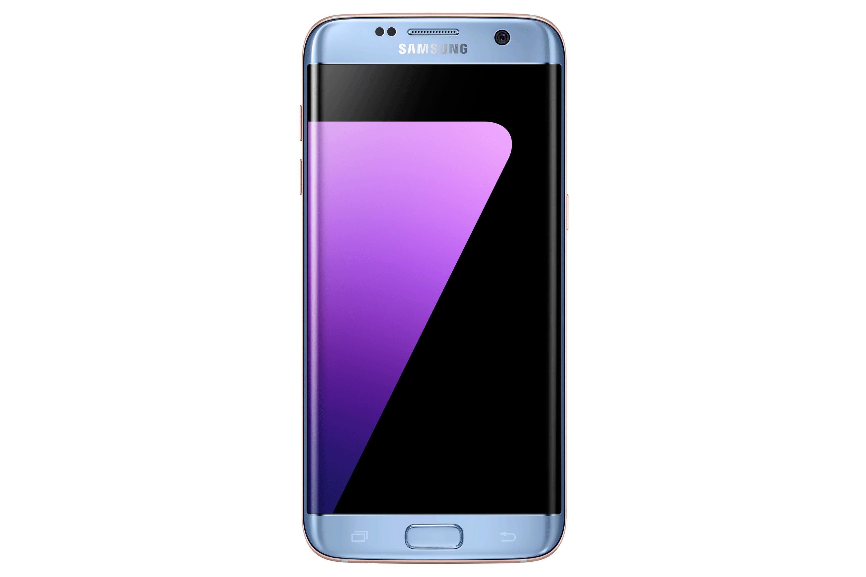 Honesty Musik Freisprechanlage Bluetooth Usb Anschluss Sd Samsung S5 S6 S7 S8 S9 Rot Buy One Get One Free Cell Phones & Accessories Cell Phones & Accessories