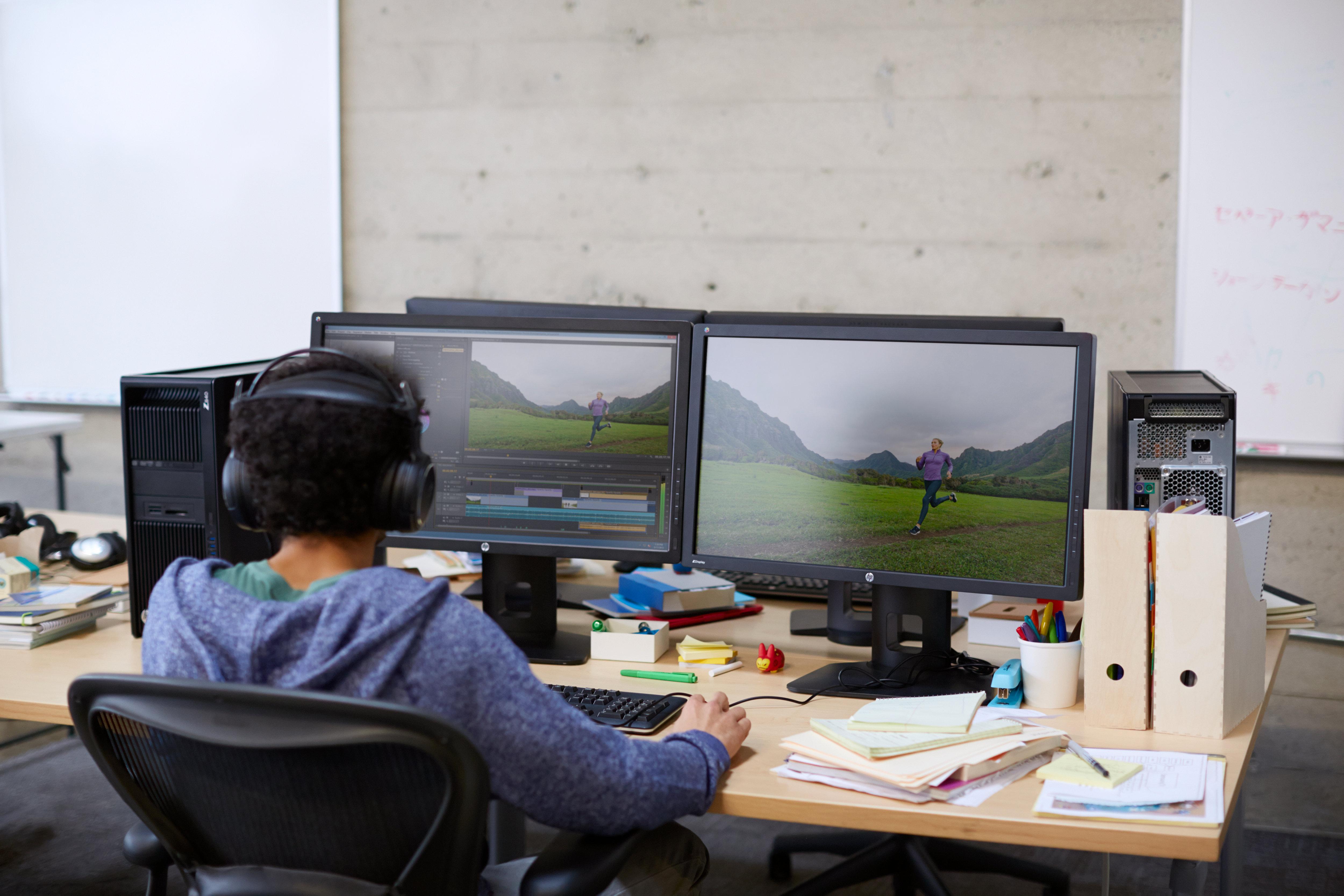 Specs HP Z440 Workstation PCs/Workstations (Y3Y58EA)