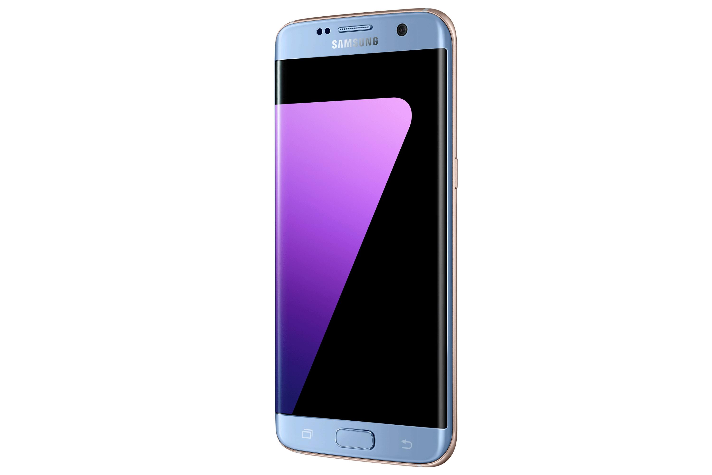 Specs Samsung Galaxy S7 edge SM-G935F 14 cm (5 5
