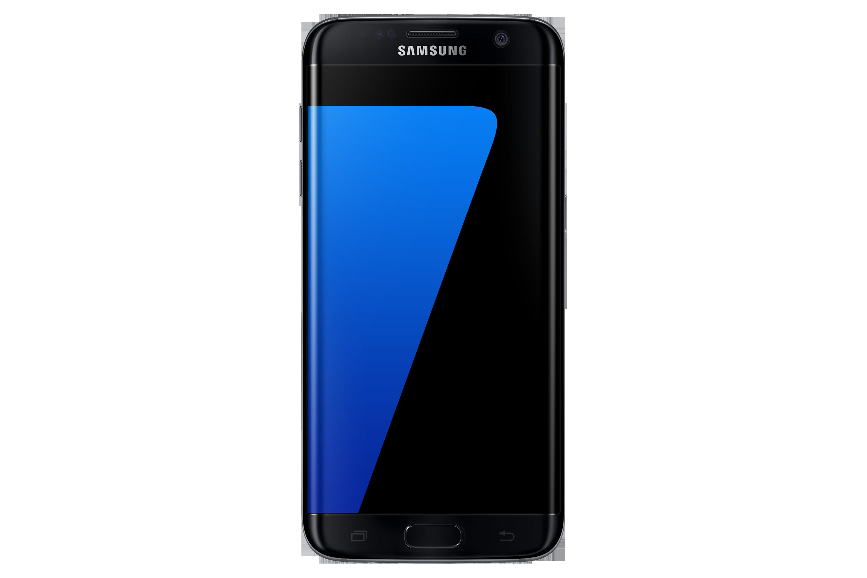 Specs Samsung Galaxy S7 edge SM-G935F 14 cm (5.5
