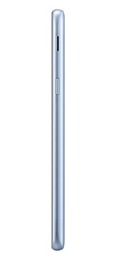 Specs Samsung Galaxy J5 (2017) SM-J530F 13 2 cm (5 2