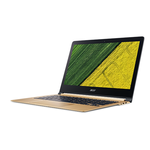 Product data Acer Swift 7 SF713 51 M12M Notebook Black,Gold