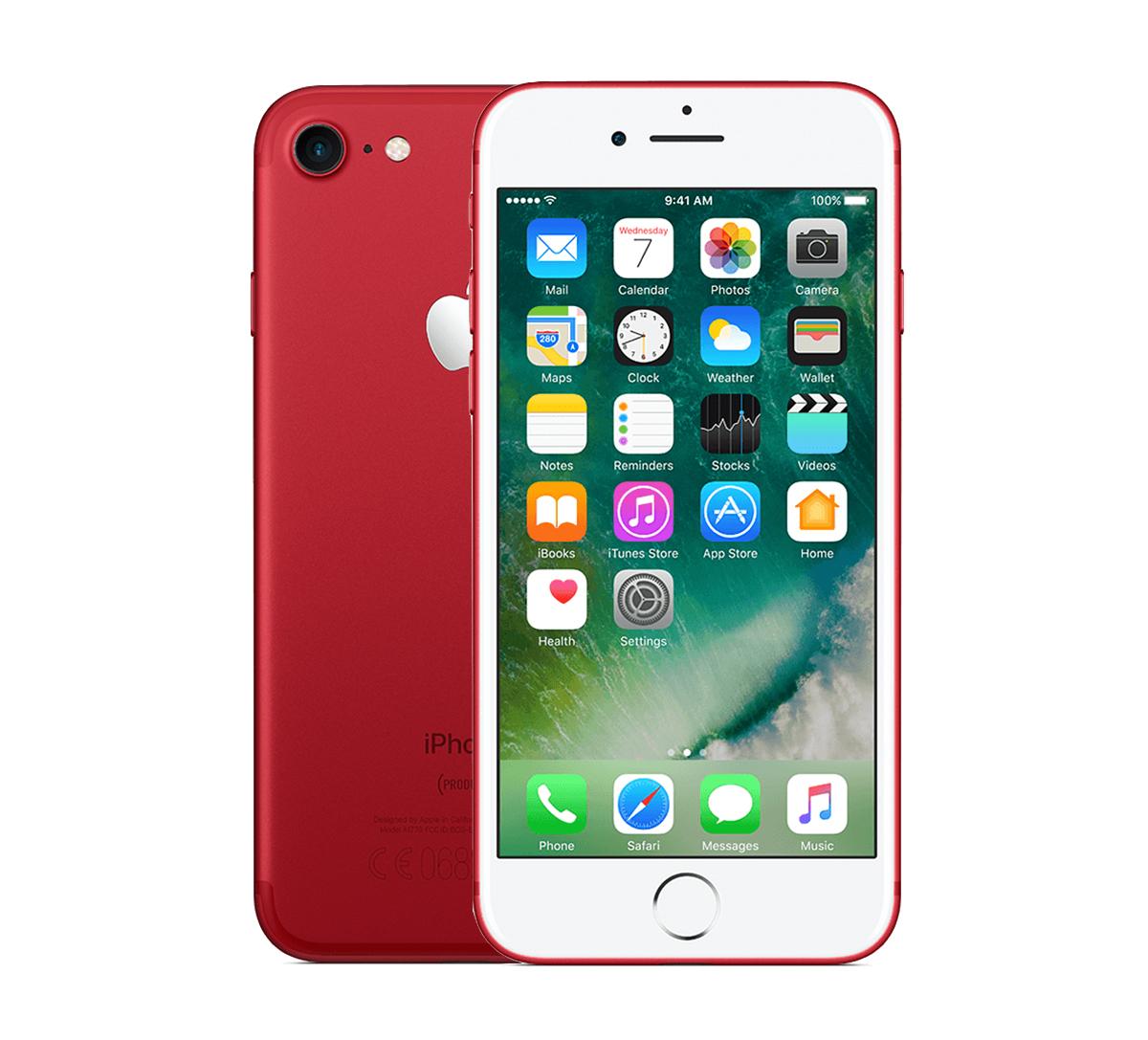 iPhone 7 Plus Jet Black quattro mesi senza custodia: ecco il