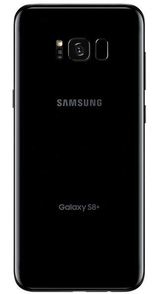 Product data Samsung Galaxy S8+ SM-G955U 6 2