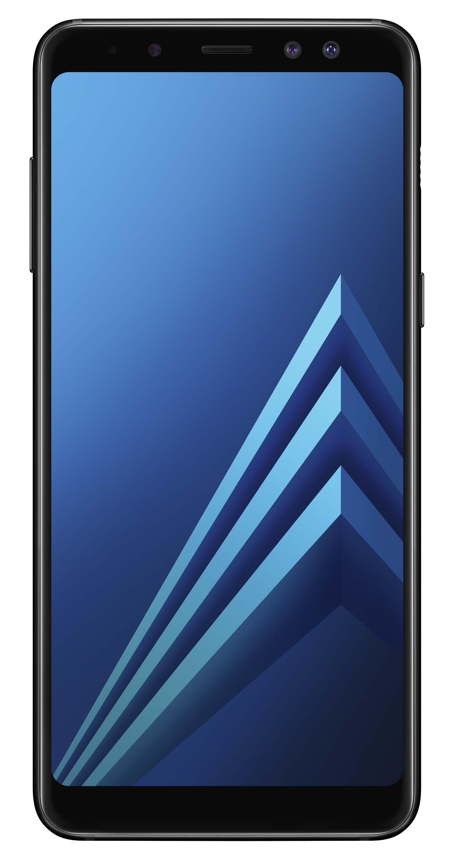 Specs Samsung Galaxy A8 (2018) SM-A530F 14 2 cm (5 6