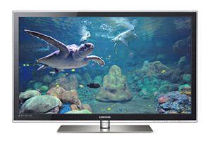 falsches tv modell geliefert