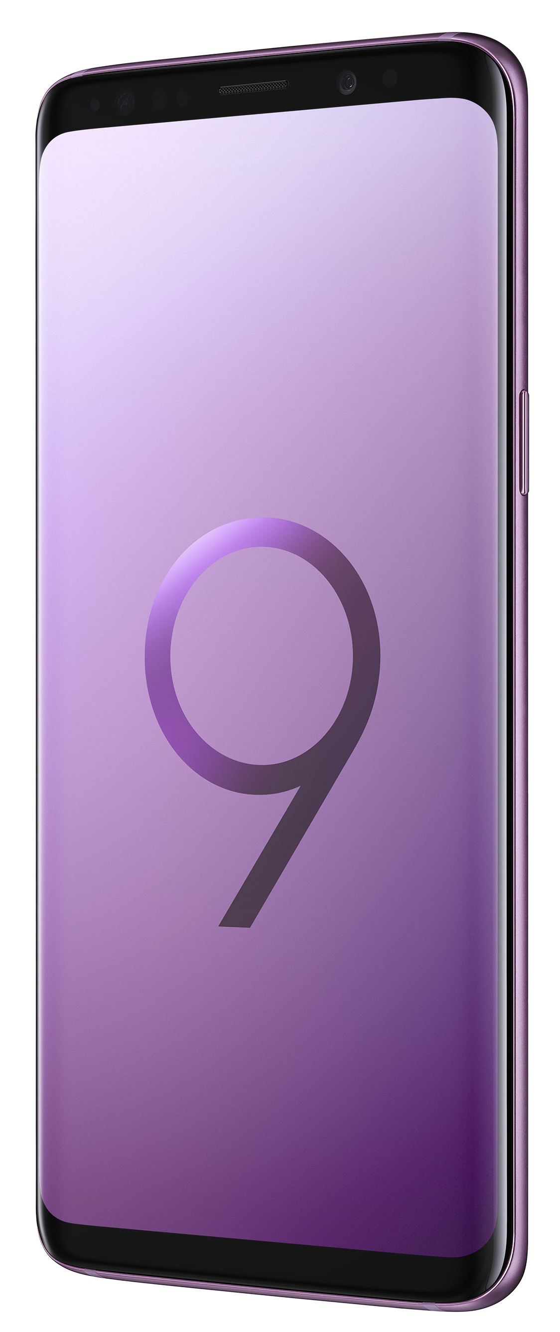 Product data Samsung Galaxy S9 SM G960F 5.8