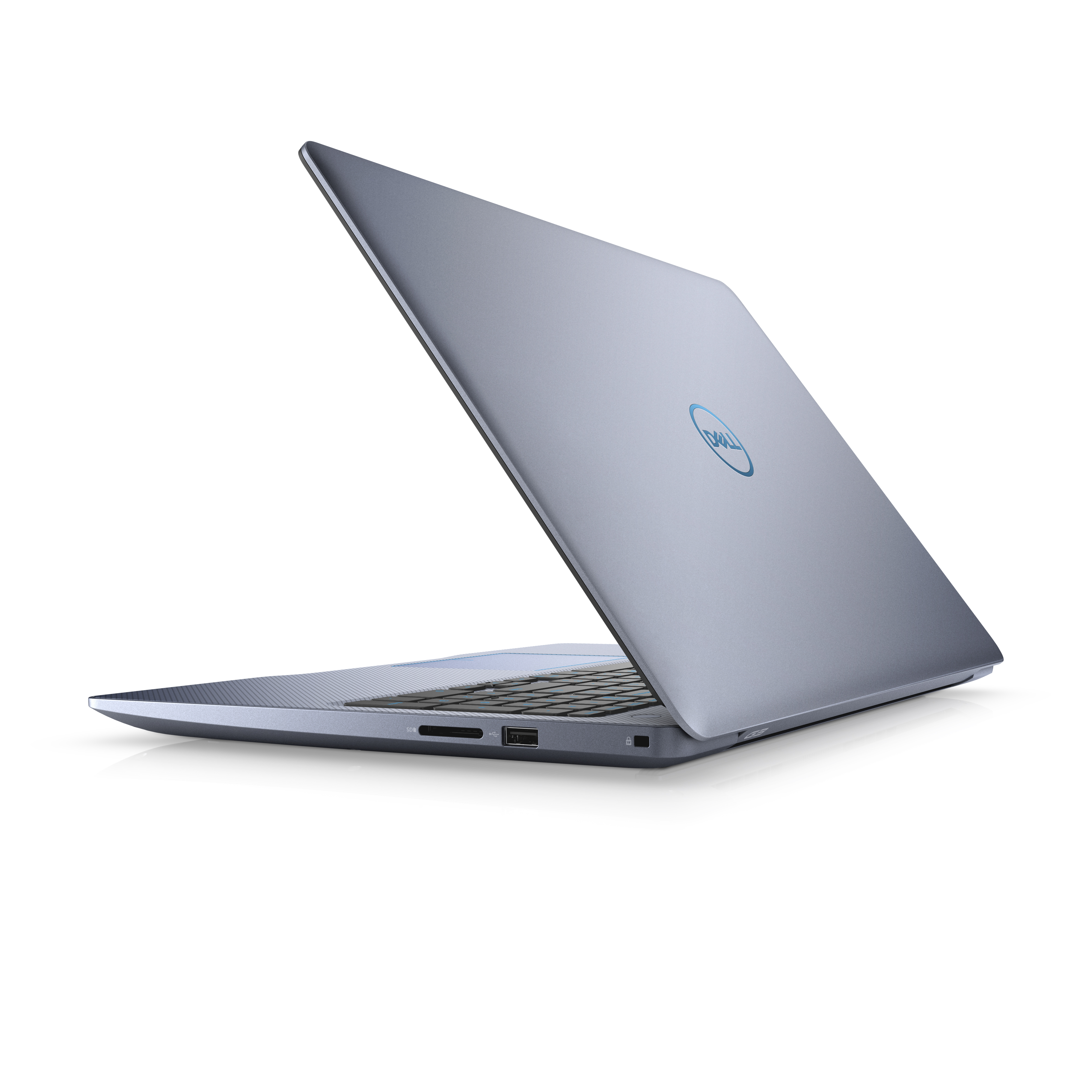 Product data DELL G3 3579 Blue Notebook 15 6