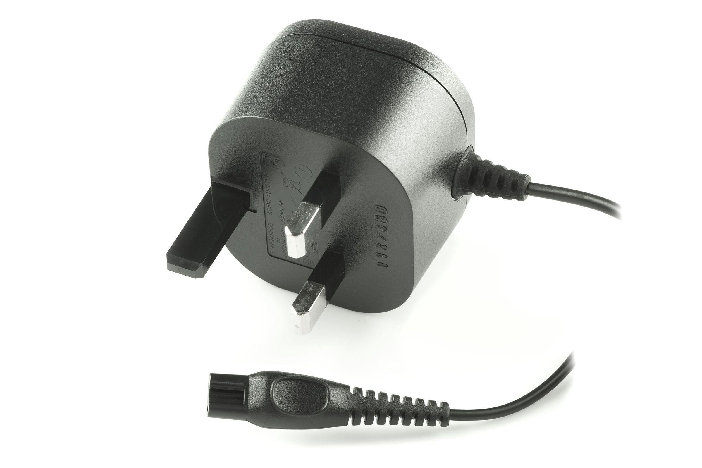 specs philips power cord crp312 01 shaver accessories crp312 01. Black Bedroom Furniture Sets. Home Design Ideas