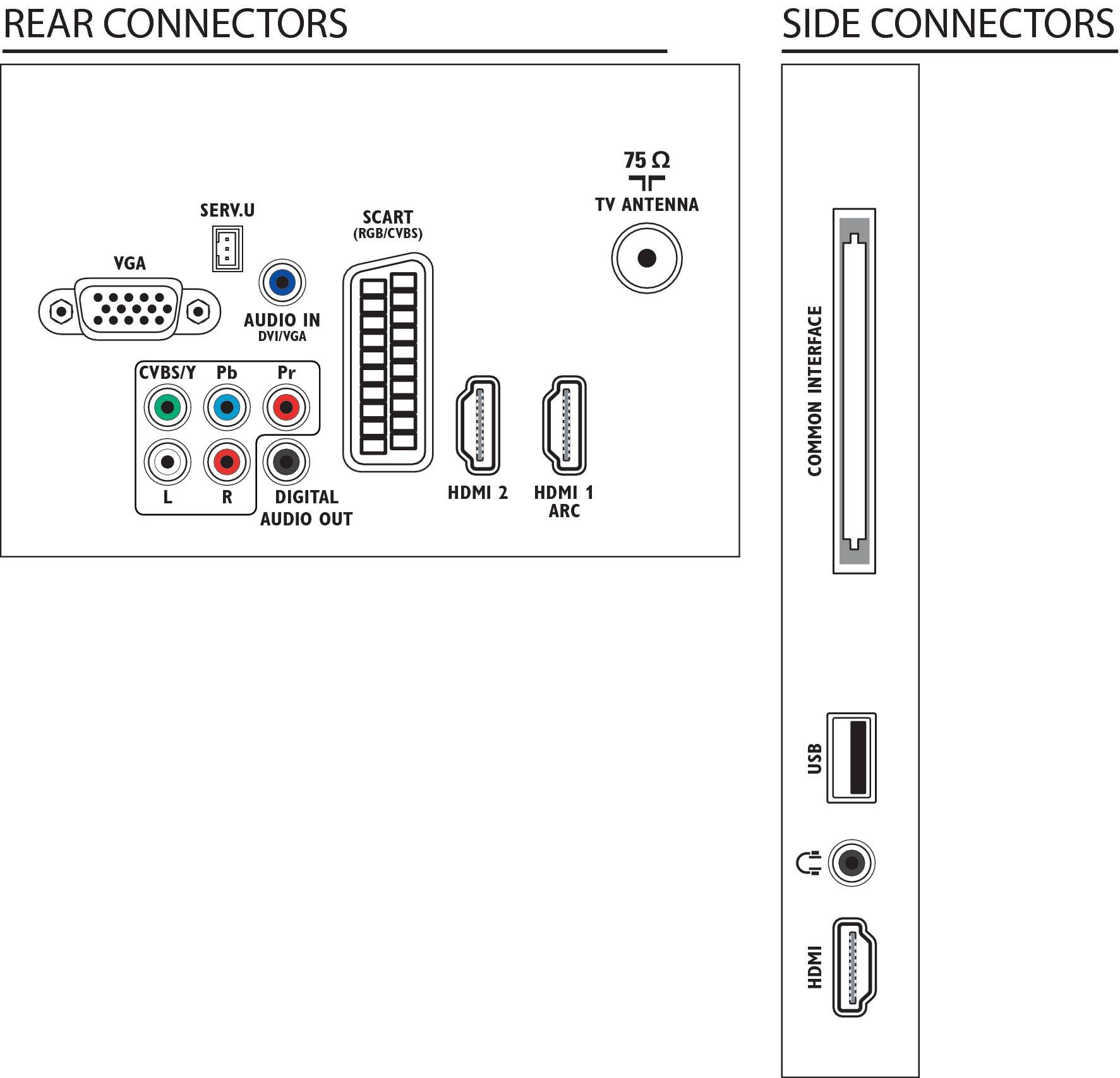 电路 电路图 电子 原理图 1773_1707