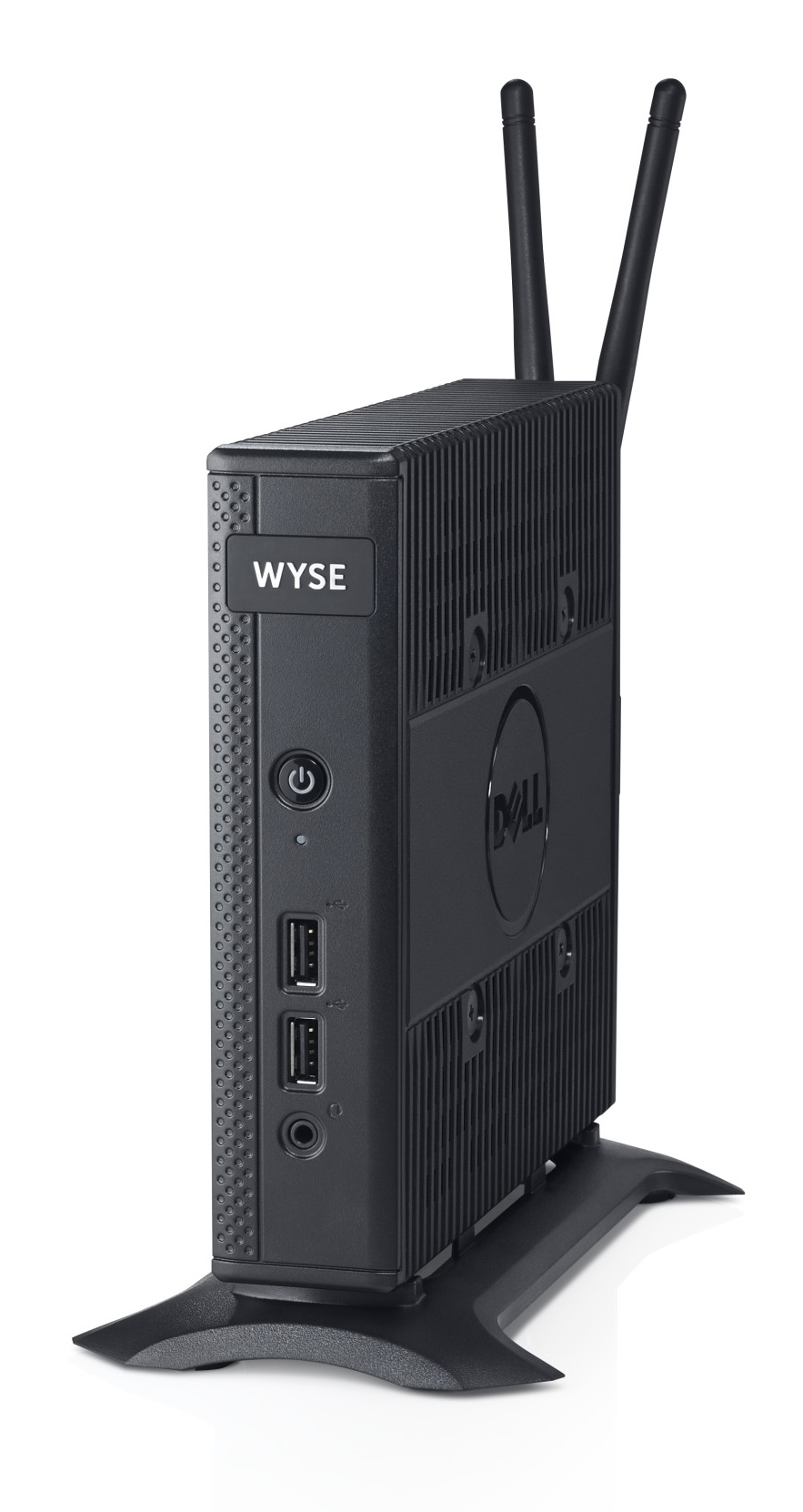Specs Dell Wyse 5010 1 4 GHz G-T48E Black 930 g Thin Clients