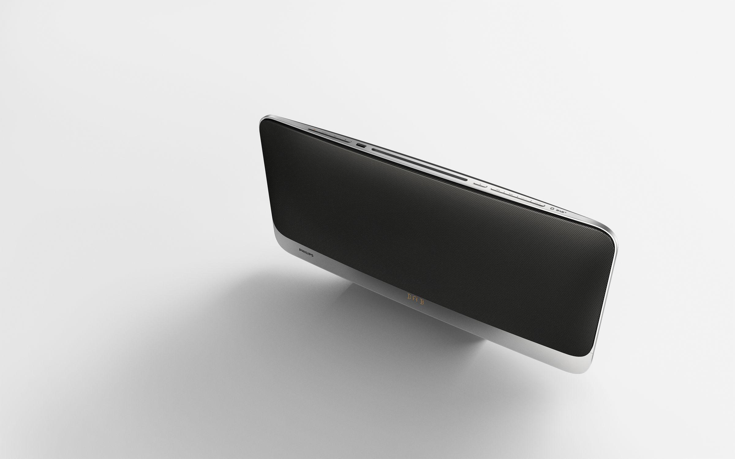 kassettdäck med usb