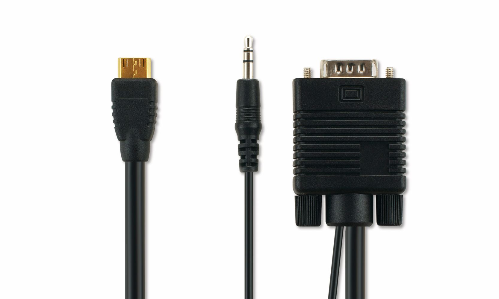 Как выбрать hdmi кабель для подключения компьютера