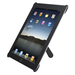 iPad 2 Desk Mount BLACK