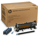 Laserjet 110v Pm Kit For The P4014 P4015 And P4515 Series