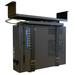 CPU/PC Holder h:0-55cm width PC:5-24cm