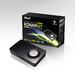 ASUS Xonar U7 USB 7.1 USB External Sound Card & Headphone Amp