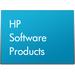 HP AC Enterprise 100-499 Lic E-LTU