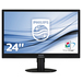 Desktop Monitor - 241s4lcb - 24in - 1920x1080 - Full Hd