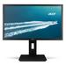"Monitor Acer B6 B326HULA 32"" Grey Wide Quad HD"