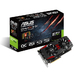 Comprar ASUS GTX960-DC2OC-2GD5-BLACK NVIDIA GeForce GTX 960 2GB