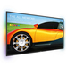 Desktop monitor - Bdl4835ql - 48in - 1920x1080