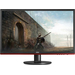 Desktop Monitor - G2460VQ6 - 24in - 1920x1080 (Full HD) - 1ms