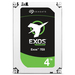 Hard Drive Enterprise Capacity V5 4TB 3.5in 12gb/s 7200rpm 128MB Cache 5xxe SAS No Encrytion HDD