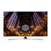 65HE890U/65'' SMART UDH TVLED Mode Hote
